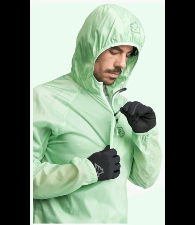 RaceFace RaceFace, Nano Jacket