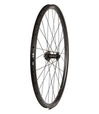 Eclypse Eclypse, S9 DB, Wheel, 29'', 15mm TA, OLD: 100mm, Brake: Disc IS 6-bolt, Front