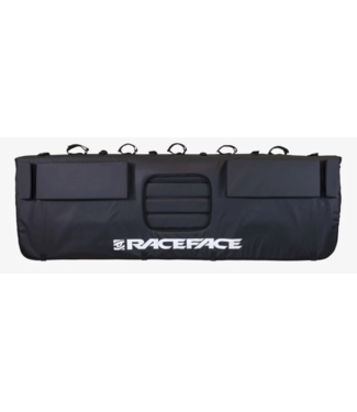 RaceFace RaceFace, T2 Tailgate Pad SM / MED