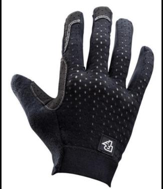 RaceFace RaceFace, Ruxton Gloves