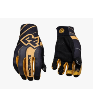 RaceFace RaceFace, Indy Gloves