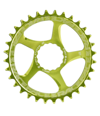 RaceFace RaceFace, Cinch Direct Mount Chainring, 10-12S
