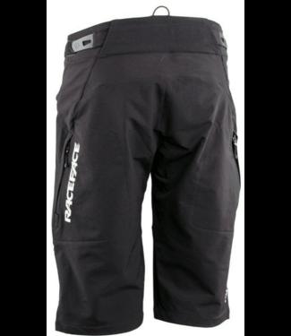 RaceFace RaceFace, W's Khyber Shorts