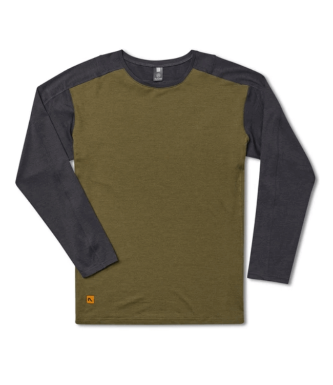 Flylow Flylow, Shaw Shirt