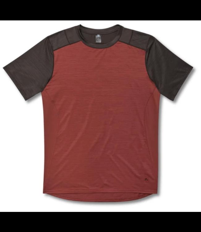 Flylow Flylow, Garrett Shirt
