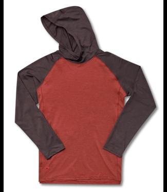 Flylow Flylow, Bandit Shirt