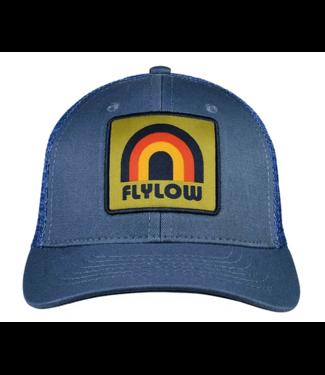 Flylow Flylow, Undercover Trucker