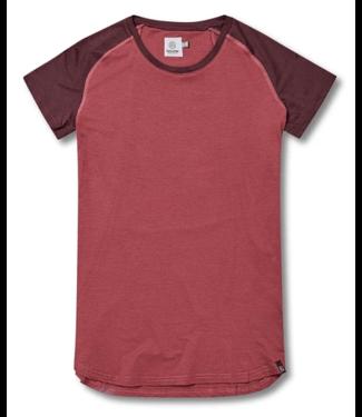 Flylow Flylow, W's Jessi Shirt