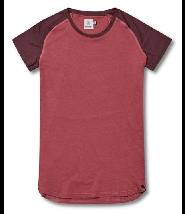 Flylow Flylow, Ws Jessi Shirt