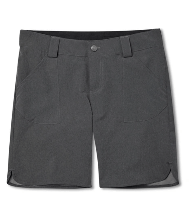 Flylow Flylow, Sundown Short