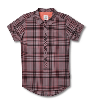 Flylow Flylow, Ws Aster Shirt