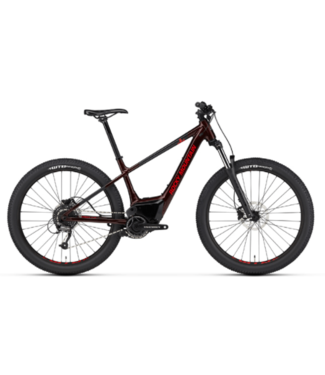 Rocky Mountain Bicycles Rocky Mountain, Growler Powerplay 10 2020
