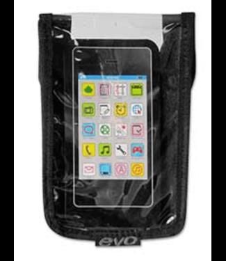 EVO EVO, E-Cargo Smart Case, Smartphone Case, 6-1/4'' x 4