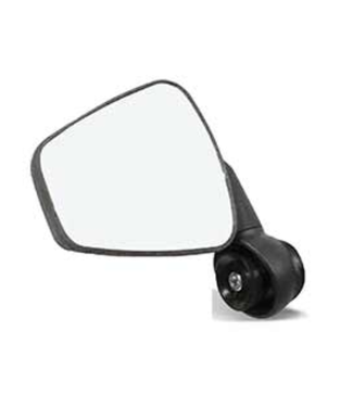 Zefal, Dooback 2, Mirror