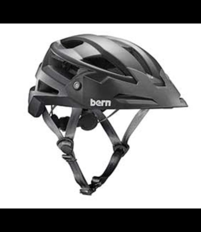 Bern, FL-1 Trail, Helmet