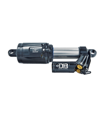 Cane Creek, DB-Air CS XVol Shock 200/57