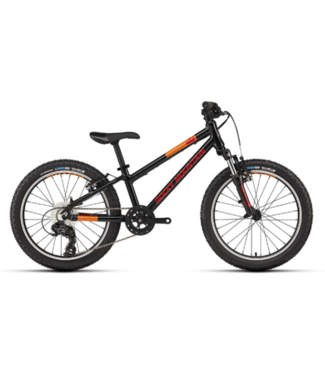 Rocky Mountain Bicycles Rocky Mountain, Edge Jr 20 2020