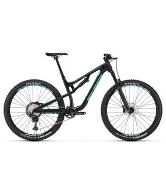 Rocky Mountain Bicycles Rocky Mountain, Instinct C70 2020