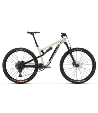 Rocky Mountain Bicycles Rocky Mountain, Instinct A30 2020