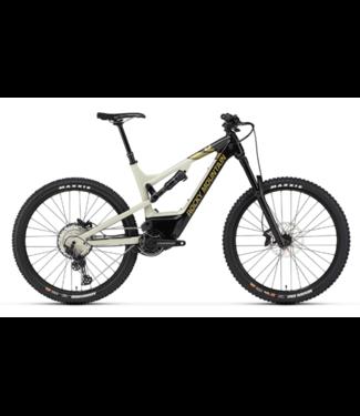 Rocky Mountain Bicycles Rocky Mountain, Altitude Powerplay C50 2020, Beige/Black, L
