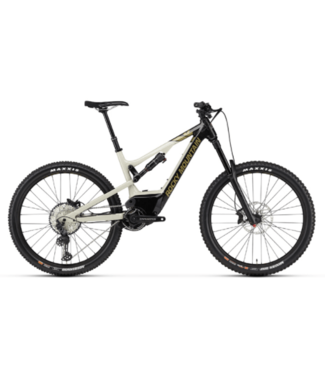 Rocky Mountain Bicycles Rocky Mountain, Altitude Powerplay A50 2020
