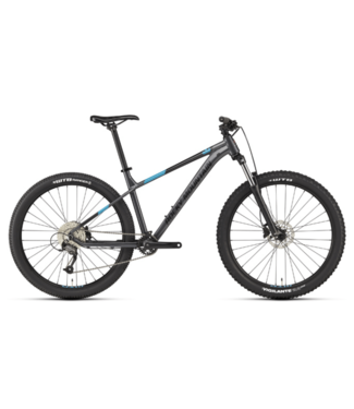 Rocky Mountain Bicycles Rocky Mountain, Soul 10 2020