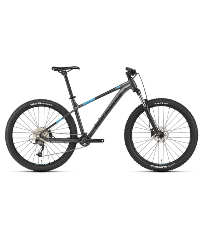 Rocky Mountain Bicycles Rocky Mountain, Soul 10 2020