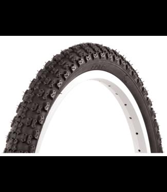 EVO EVO, Splash, Tire, 16''x1.75, Wire, Clincher, Black