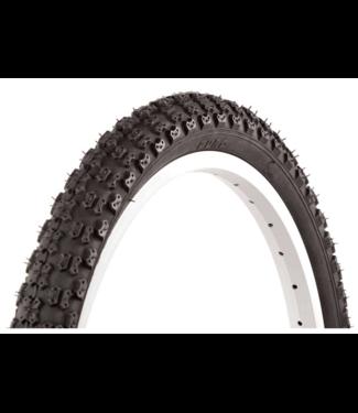 EVO EVO, Splash, Tire, 20''x2.125, Wire, Clincher, Black