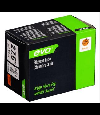 EVO EVO, Presta, Tube, Presta, Length: 48mm, 27.5'', 2.60-3.00