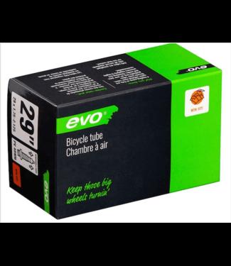 EVO EVO, Presta, Tube, Presta, Length: 48mm, 29'', 1.75-2.125