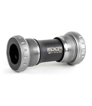 SRAM SRAM, GXP Team, GXP Bottom Bracket, BSA, 68/73mm, 24/22mm, Steel, Silver