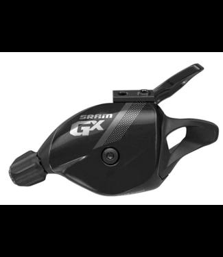 SRAM SRAM, GX 10sp, Shift lever, 10sp, Right