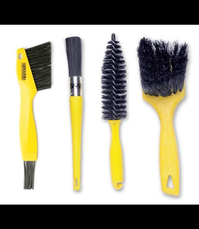 Pedros, Pro Brush Kit