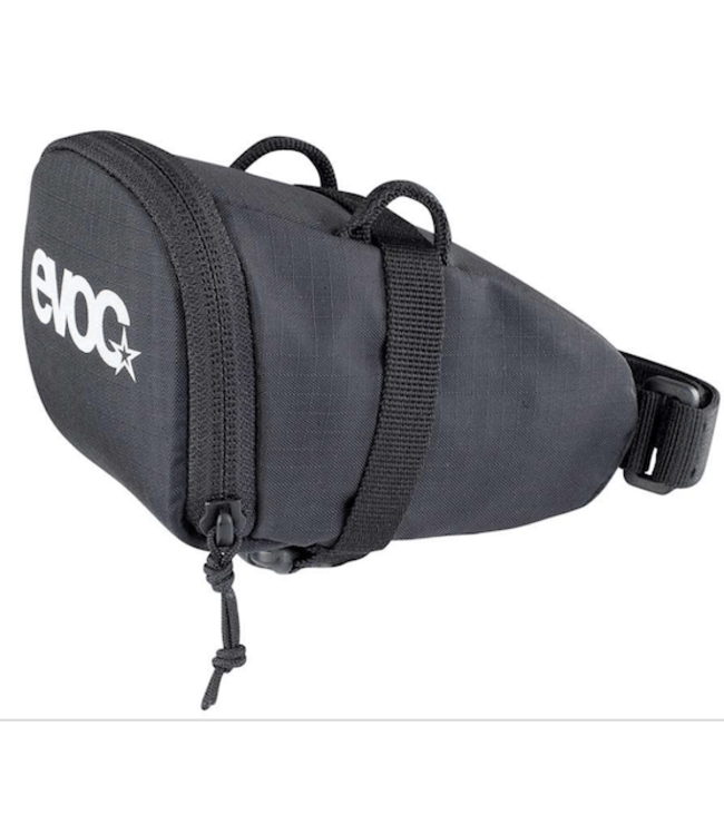 EVOC EVOC, Seat Bag M, Seat Bag, 0.7L
