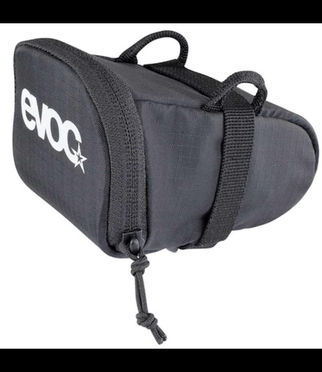 EVOC EVOC, Seat Bag S, Seat Bag, 0.3L