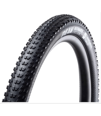Goodyear, Newton-ST, Tire, 29''x2.40, Folding, Tubeless Ready, Dynamic:R/T, EN Ultimate, 240TPI, Black