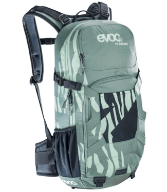 EVOC EVOC, FR Enduro Women Protector, 16L, Backpack