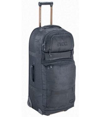 EVOC EVOC, World Traveller, Travel Bag, 125L