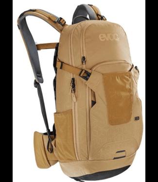 EVOC EVOC, Neo, Protector Backpack, 16L