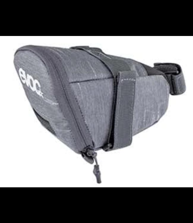 EVOC EVOC, Seat Bag Tour L, Seat Bag, 1L, Gray