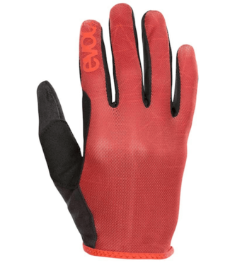 EVOC EVOC, Lite Touch, Full Finger Gloves