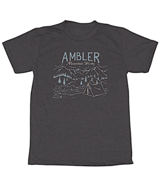 Ambler Ambler, Vista Tee