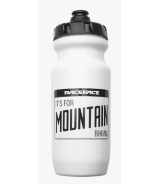 RaceFace RaceFace, IFMB Water Bottle