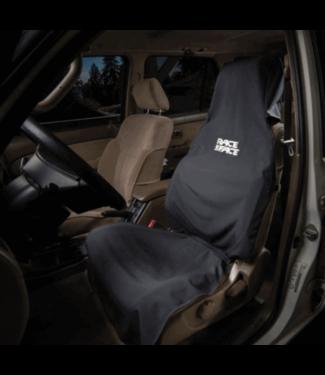 RaceFace RaceFace, Seat Cover, Black