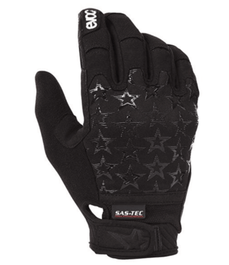 EVOC EVOC, Freeride Touch, Long Finger Gloves