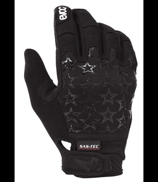 EVOC EVOC, Freeride Touch, Long Finger Gloves