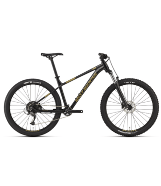 Rocky Mountain Bicycles Rocky Mountain, Soul 20 2020