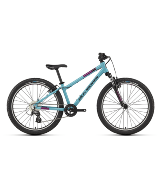 Rocky Mountain Bicycles Rocky Mountain, Edge Jr 24 2020