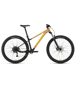 Rocky Mountain Bicycles Rocky Mountain, Growler 20 2020